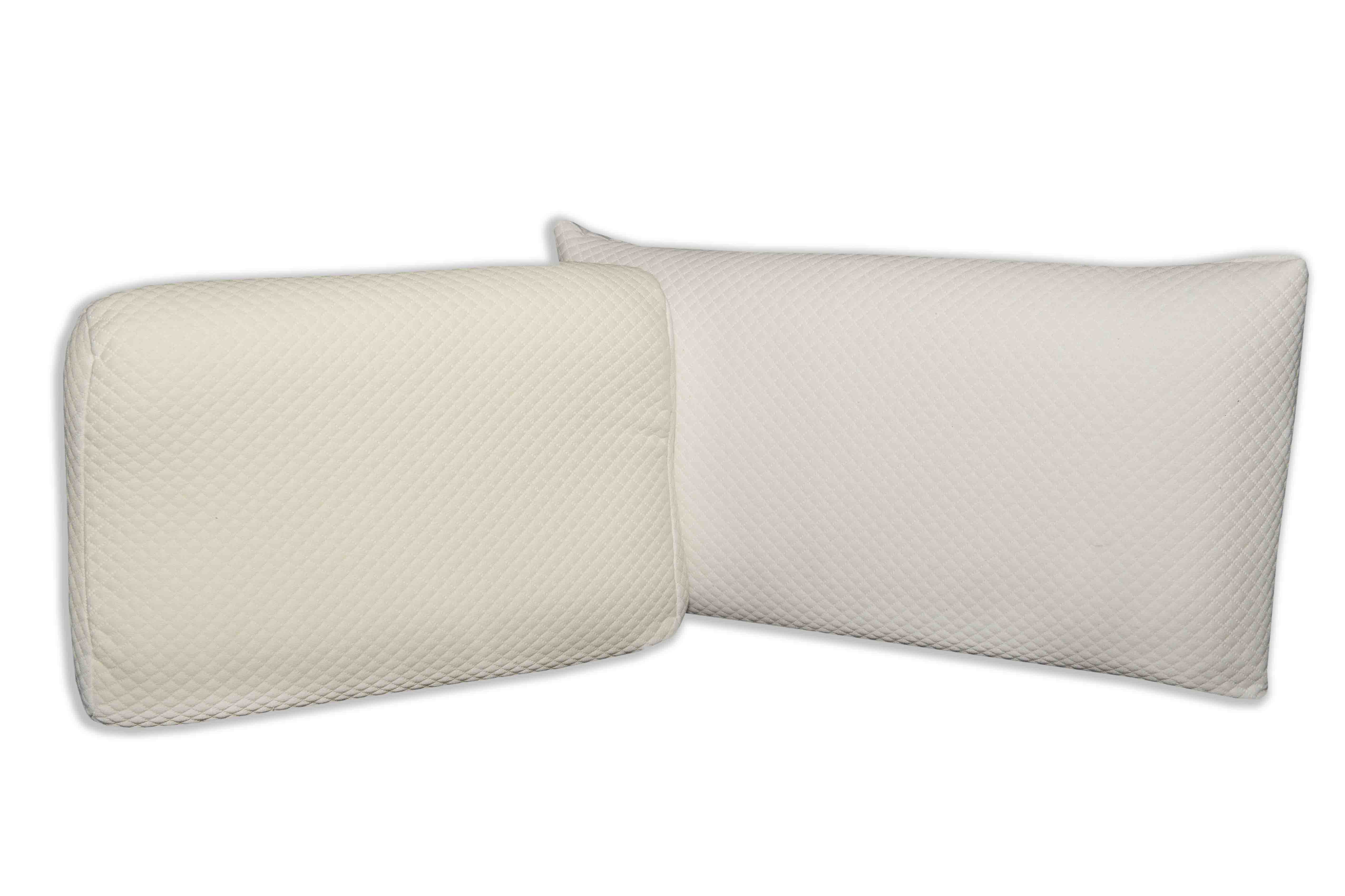mama pillows pregnant better chiropractic pin sleep pillow pregnancy